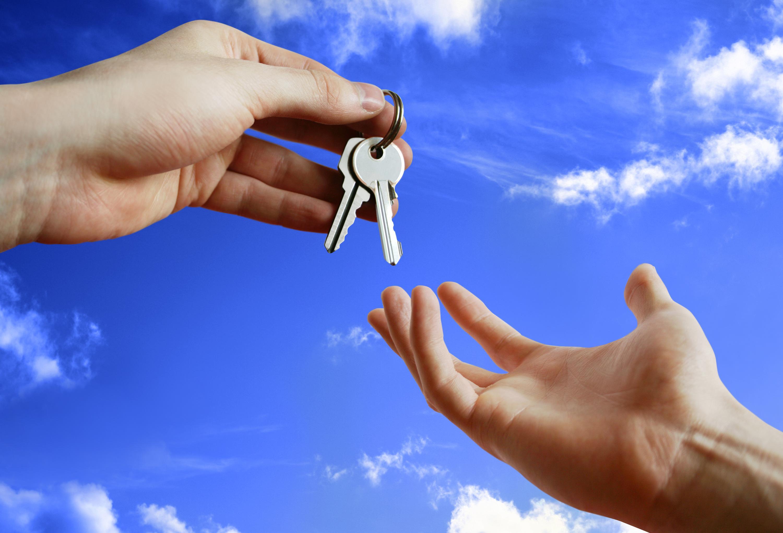 Accueil immobilier maisons vendre denyse marchand for Acheter une maison construite par un particulier