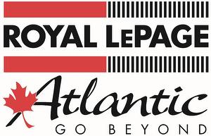Royal LePage Atlantic - NS
