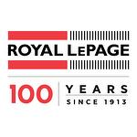 Royal LePage Wolstencroft Realty