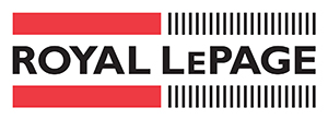 Royal LePage Real Estate Services Ltd.