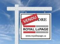 Royal LePage Northern Realty Leaders