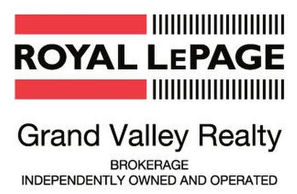 Royal LePage Grand Valley Realty