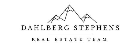 Dahlberg Stephens Real Estate Team