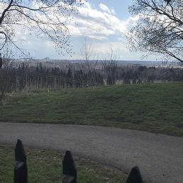 Lot for Sale in Red Deer, AB