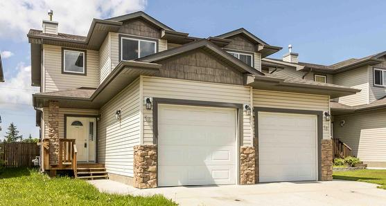 Reduced to $274,900 and there is an open house Sept 8, 2019 from 2-4 pm. Call Red Deer Realtor Donna Empringham 403 872 0105